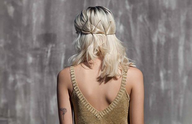 bobby-pin-hair-hacks
