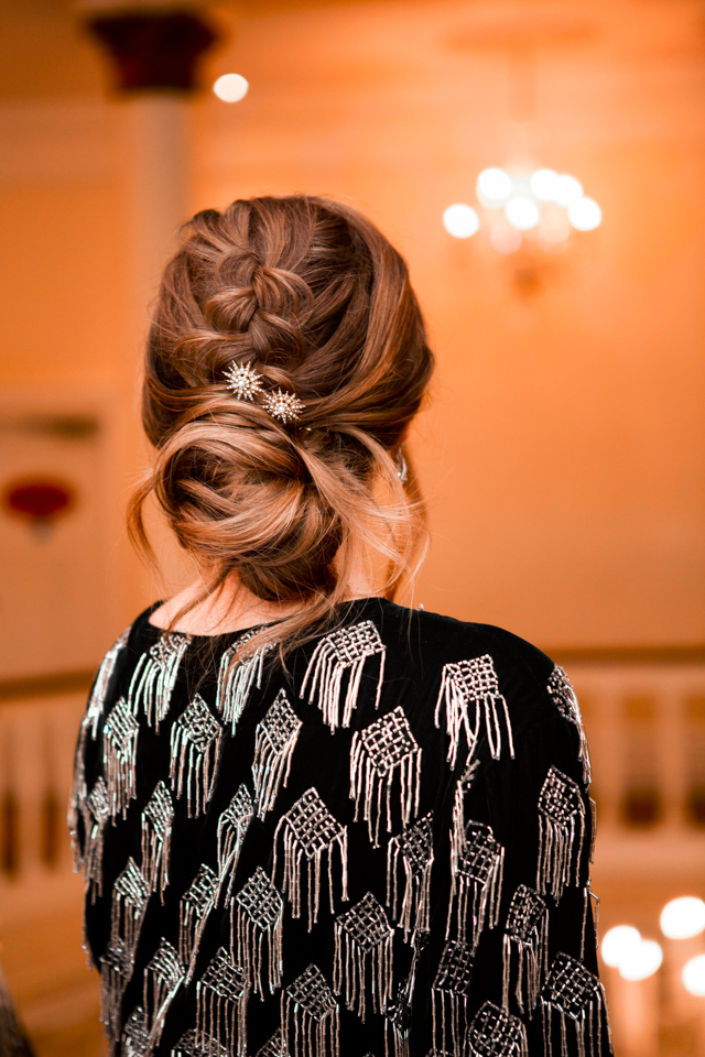 christmas-hair-tutorial