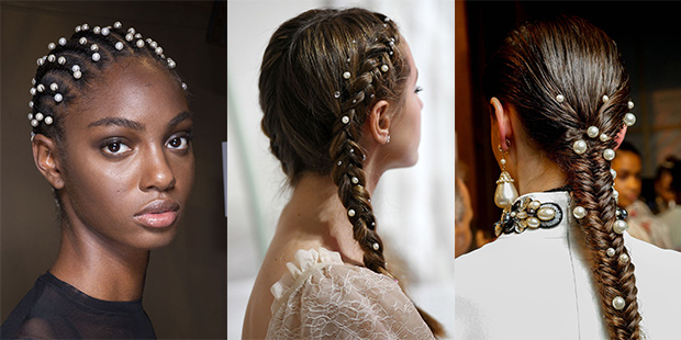 ss20-hair-trends