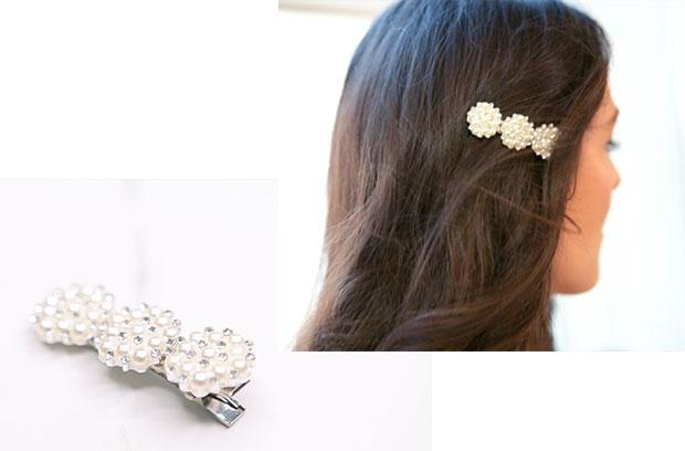 diy-hair-clip