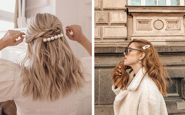 diy-pearl-hair-clips-trends