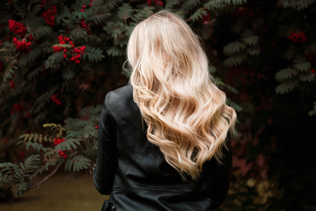 how-to-avoid-frizzy-hair