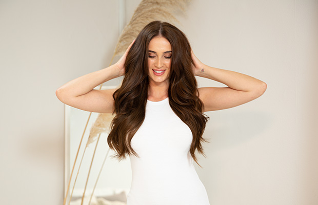 Best Sulphate-Free Shampoo for Hair Extensions